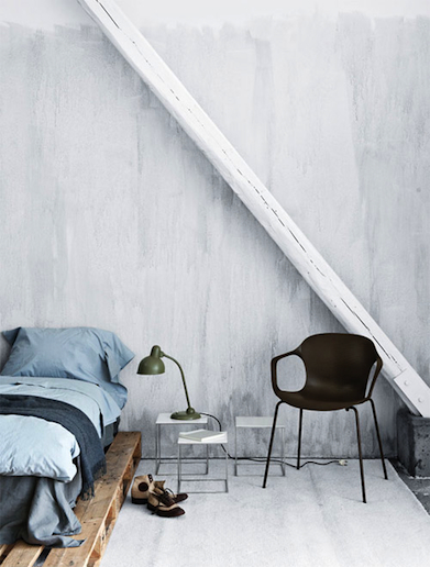 gordijnen slaapkamer hema ~ lactate for ., Deco ideeën