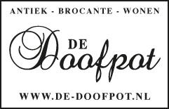 DE Doofpot